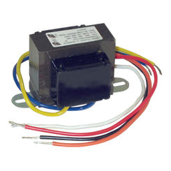 Click here to see Mars 44505 Mars 44505 4032F Foot-Mount Open Construction Transformer, 120/208/240