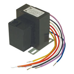 Click here to see Mars 44516 Mars 44516 10041STC Foot Mount Transformer, 120/208/277, Closed Construction, Circuit Breaker