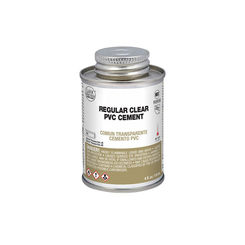 Click here to see Mars 73174 Regular PVC Cement 4