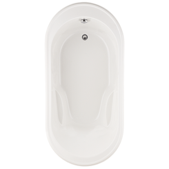 Click here to see American Standard 2806.002.020 American standard 2806.002.020 White Heritage 6' Bath Tub Only