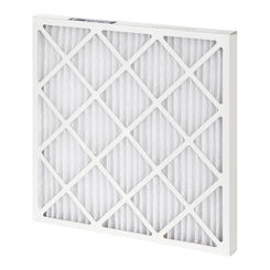 Click here to see American Air Filtration  American Air Filter 172-102-600 16