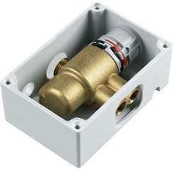 American Standard 605XTMV1070.007