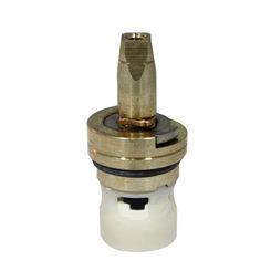 American Standard 951764-0070A