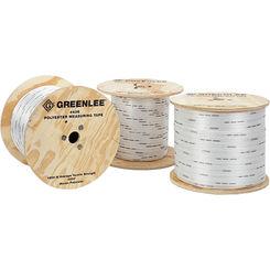 Greenlee 4437