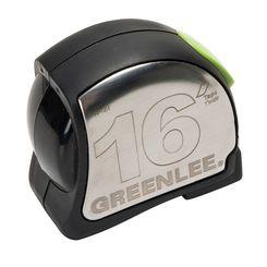 Greenlee 0155-16A