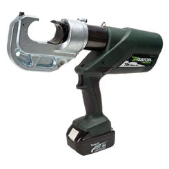 Greenlee EK1240L120