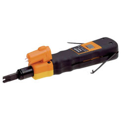 Click here to see Greenlee PA3595 Greenlee PA3595 Pro SurePunch Punchdown Tool (Krone)