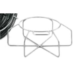 Click here to see Rothenberger 72112 Rothenberger 72112 Cable Basket for 7/8