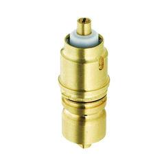 Click here to see Moen 52100 Moen 52100 Commercial Cartridge
