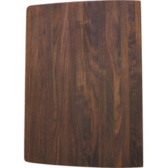 Click here to see Blanco 222591 Blanco 222591 Wooden Cutting Board (Fits Performa Silgranit II Single Bowl)