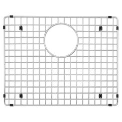 Click here to see Blanco 221014 Blanco 221014 Stainless Steel Sink Grid