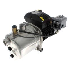 Click here to see Grundfos 97855083 Grundfos Jp4-54 97855083  3/4 Hp 115/230V Well Jet Pump