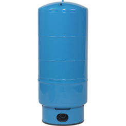 Click here to see American APT-20 State SBD-119 119 Gallon Pump Pressure Tank