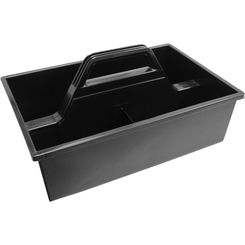 Click here to see Jones Stephens T60100 Utility Tote Tray