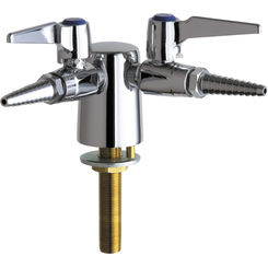 Chicago Faucet 982-VR909CAGCP