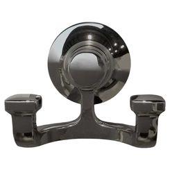 Click here to see Kohler 11414-2BZ Kohler K-11414-2BZ Bancroft Oil Rubbed Bronze Robe Hook