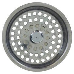 Kohler 8803-CP