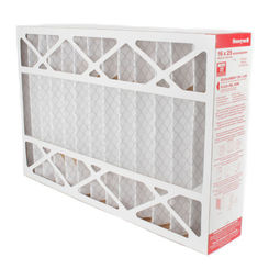 Click here to see Honeywell FC100A1029 Honeywell FC100A1029 16 x 25 Media Air Filter