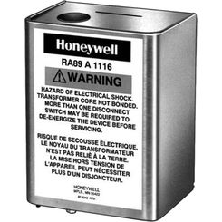Click here to see Honeywell RA89A1074 Honeywell RA89A1074 Switching Relay