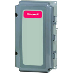 Click here to see Honeywell T775S2008 Honeywell T775S2008/U 2000 Relay Expansion Module