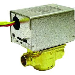 Honeywell V4043E1003