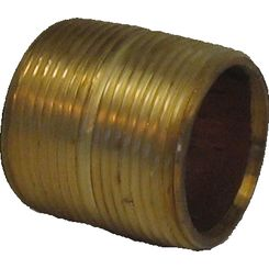Click here to see Commodity  Brass 1-1/4
