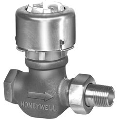Honeywell VP525C1008