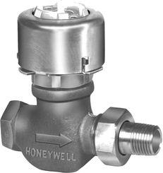 Click here to see Honeywell VP525C1057 Honeywell VP525C1057/U Two-Way, Unitary Water Valve