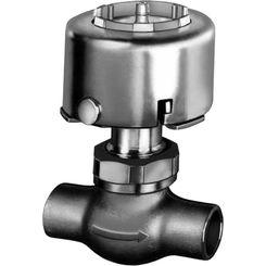 Click here to see Honeywell VP531C1018 Honeywell VP531C1018/U Two-Way, Unitary Water Valve