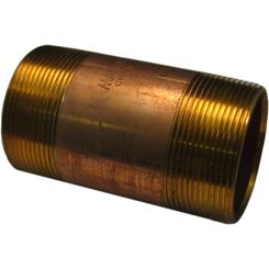Click here to see Commodity  Brass 2