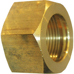 Click here to see Midland Metal 18040 Brass 5/8