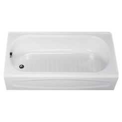 Click here to see American Standard 0255.212.020 American Standard 0255.212.020 White 60