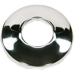 Midland Metal 936168