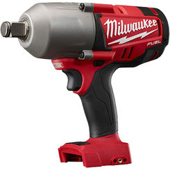 Milwaukee 2764-20