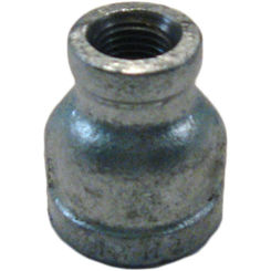 Click here to see Commodity  Galvanized 1/2