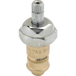 T&S Brass 011279-25