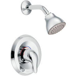 Click here to see Moen L2352 Moen L2352 Posi-Temp Shower Only Finish Trim