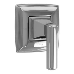 Click here to see Toto TS221C#CP Toto TS221C-CP Connelly Chrome Shower Volume Control Trim