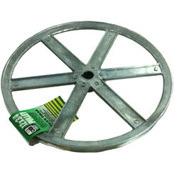 Click here to see Dial 6336 Dial 6336 Zinc Blower Motor Pulleys