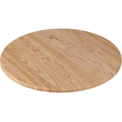 Click here to see Moen GA915 Moen GA915 Moen Natural Wood Cutting Board