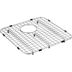 Click here to see Moen GA785B Moen GA785B Moen Stainless Bottom Grid