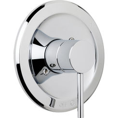 Click here to see Chicago Faucet 1910-002KJKCP Chicago 1910-002KJKCP Chrome Valve Only Trim