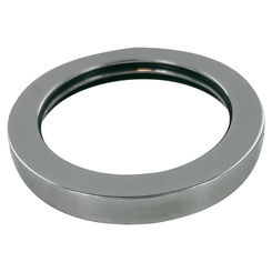 Click here to see Pioneer X-4900052 Pioneer X-4900052 Valve Escutcheon Replacement Part - Chrome