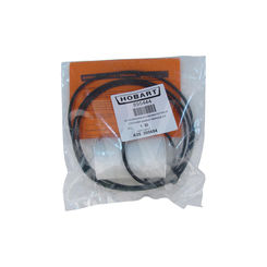 Click here to see Grundfos 546152 Grundfos  546152 Gasket Kit For Terminal Box