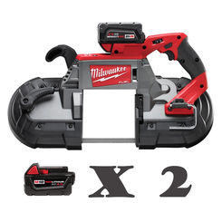 Milwaukee 2729-22