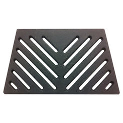 Click here to see Vermont Castings 1307434 HHT 1307434A GRATE BOTTOM-ENC