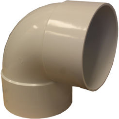 Click here to see Naco 2916-0801 Plastic Irrigation Pipe (PIP) 8