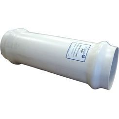 Click here to see Naco 2925-0602 Plastic Irrigation Pipe (PIP) 6