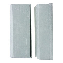 Click here to see Vermont Castings 20300371 HHT 20300371 SSW30 TOP INSULATION