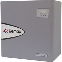 Eemax AP032208-S